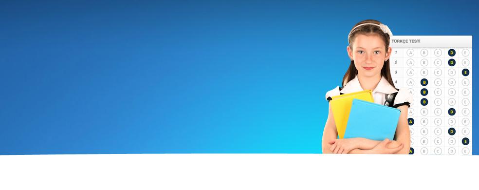 Cocuklarınız TEOG sinavinda onde olsun!Akilli dunyanın akilli egitim sistemini 1 hafta ucretsiz deneyebilirsiniz.
